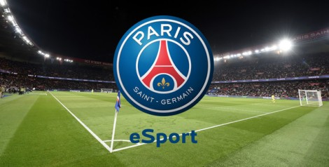 Soccer Leader PSG Continues Moves into eSports