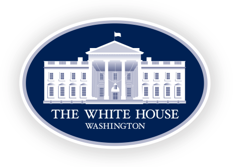 White House, Twitch esports marathon Obamacare