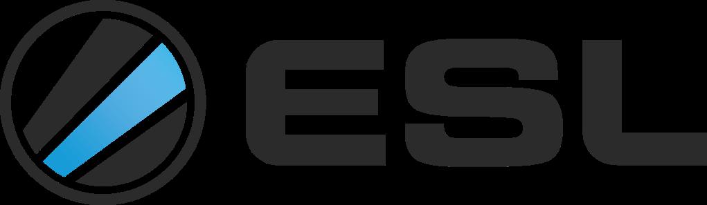 eSports television