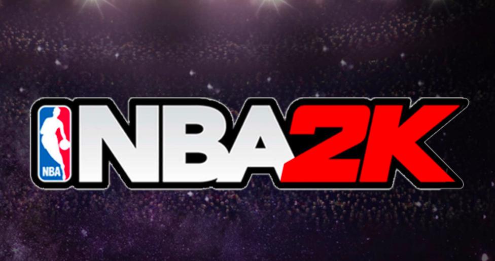 NBA 2k esports