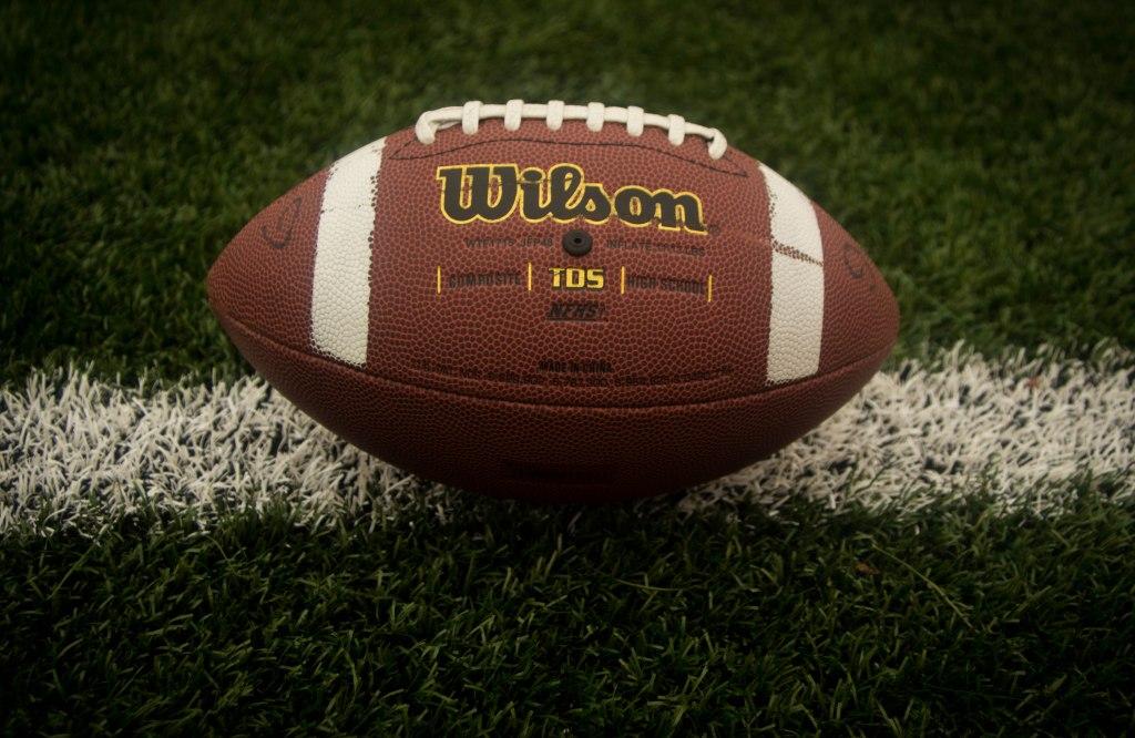 NFL esports