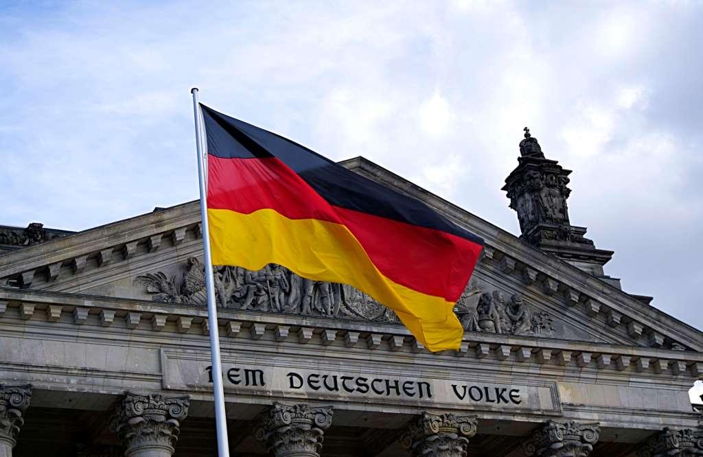 Germany eSports